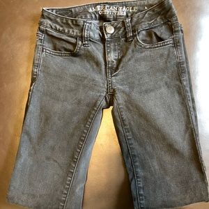 American Eagle Outfitters Jeans - American Eagle and Aeropostale jeans bundle